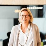 Fabienne Van den Keere