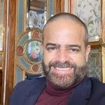 Filippo Annunziata