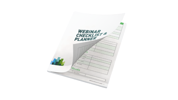 Webinar_checklist___planner-removebg-preview