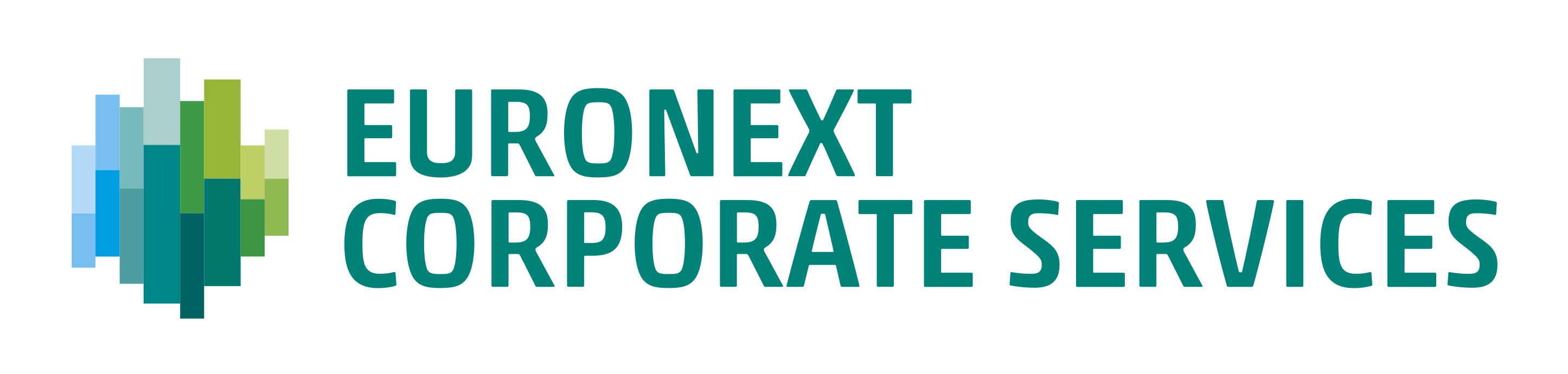 Euronext Corporate Services