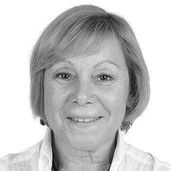 Rita Baeyens