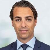 Stefan Balazs