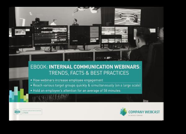 mockup CWC-eBook-Internal-Communication-ENG